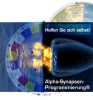 Alpha Synapsen Programmierung