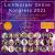 Lichtkörper Online Kongress 2021