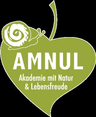 Akademie mit Natur und Lebensfreude