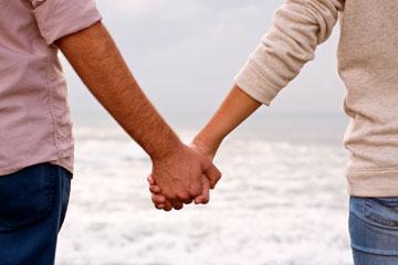 Beziehungsfähigkeit – ist sie verantwortlich für das Glück im Leben?